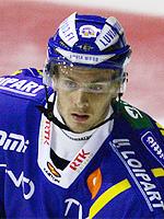Juha-PetteriPurolinna