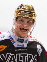Max Wärn - kuva