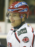 Mikael Granlund - kuva