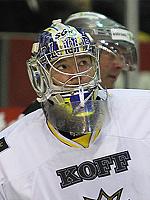 JaniNieminen