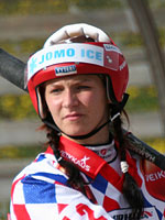 Jenna Jokela - kuva