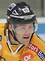 Mikko Kousa - kuva