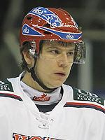 Mika Partanen - kuva