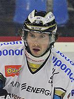 AaronBrocklehurst