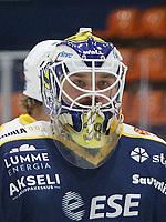 Mika Järvinen - kuva