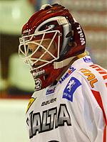 Joni Myllykoski - kuva