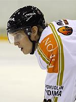 JonathanHedström