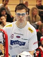 HeikkiHätönen