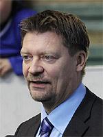 Jukka Jalonen - kuva