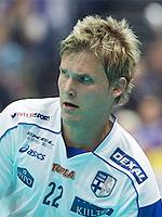 Jani Kukkola - kuva