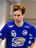 Pekka Ahonen - kuva