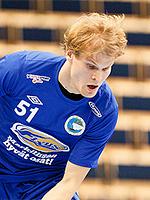 Ilari Heikkinen - kuva