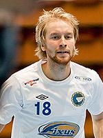 Lauri Kapanen - kuva