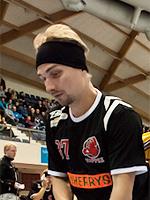 Janne Kainulainen - kuva
