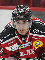 Matti Lamberg - kuva