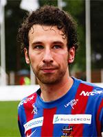 TamásGruborovics