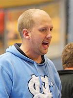Pekka Nylund - kuva