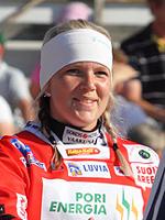 HeidiHakomäki