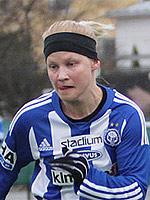 AnnaVlasoff