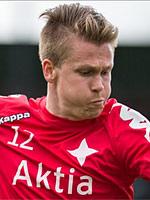 Otto-PekkaJurvainen
