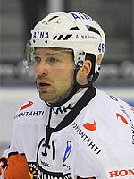 Kari Sihvonen - kuva