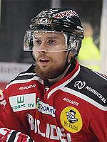 Kristian Tuohilampi - kuva