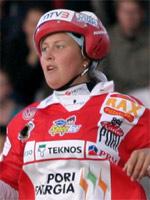 Tuuli Virtanen - kuva
