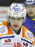 Aleksander&nbsp;Barkov&nbsp;-&nbsp;kuva