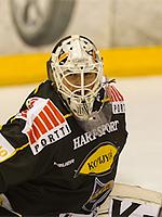 Juha Toivonen - kuva