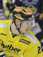 Jaakko Rissanen - kuva