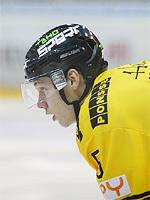 Miika Koivisto - kuva