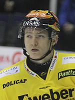 JesseMankinen