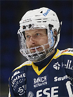 Jesper Piitulainen - kuva