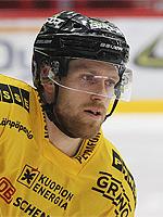 Ville-Vesa Vainiola - kuva