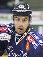 StevenZalewski