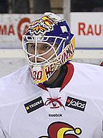 KevinLankinen