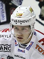 MarkusNenonen