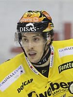 DavidSpina