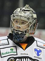 Niilo Koskinen - kuva