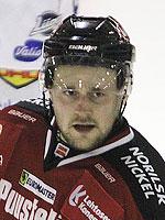 TuomasHuhtanen