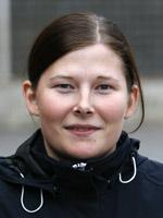 Laura Andersson - kuva