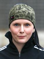 Jenny Möttönen - kuva