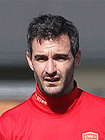 Andrades DanielSanchez
