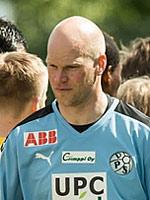 Henri Sillanpää - kuva