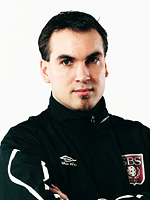 Mikko Rajala - pelaaja_700