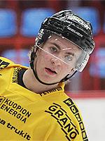 Joni Ikonen - kuva