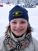Eveliina Nygren - kuva