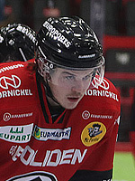 Atte Mäkinen - kuva
