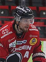 Olli Vainio - kuva