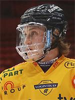 Miska Kukkonen - kuva